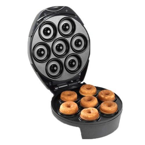 Tristar DM-1147 Donutmaker