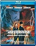 Avengers [Blu-ray]