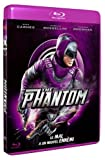 echange, troc The Phantom [Blu-ray]