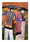 img - for Ceramica de Tlaquepaque (Pottery of Tlaquepaque), Artes de Mexico # 87 (Bilingual edition: Spanish/English) (Coleccion Artes De Mexico/ Collection Arts of Mexico) (Spanish Edition) book / textbook / text book