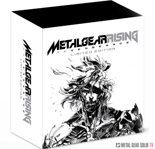 metal-gear-solid-revengeance-limited-edition-xbox-360-export-importacion-inglesa