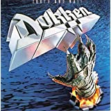 Tooth & Nail ~ Dokken