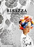 img - for Bisazza: Contemporary Mosaics book / textbook / text book