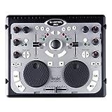 Hercules DJ Control MP3 ~ Hercules