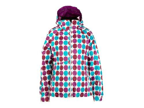 STUF POINTVALLEY Jacket women 2012 online bestellen