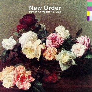 New Order - Peel Sessions No.2 (EP) - Zortam Music