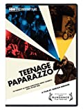 Teenage Paparazzo [DVD] [Import]