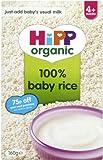 Hipp Baby Rice 160g