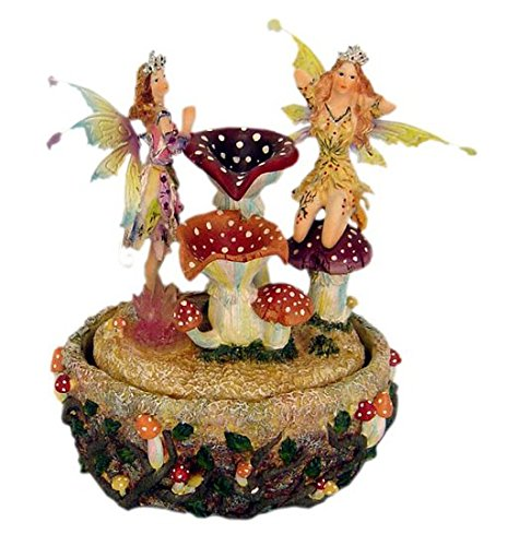dawn-uniques-fairy-water-feature-fairies-indoor-water-feature-new-unique-home-decor-product