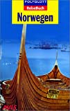 51N03THY4ZL. SL160 Polyglott ReiseBuch, Norwegen Reviews