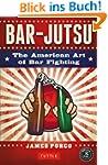 Bar-Jutsu: The American Art of Bar Fi...