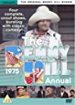 The Benny Hill Annual - 1975 [Import...