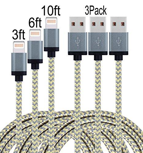 cable-iphone-leginda-lot-de-2-6-m-cable-lightning-long-cordon-usb-cable-de-charge-pour-iphone77plus-