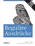 img - for Regul re Ausdr cke (German Edition) book / textbook / text book