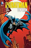 Tales of the Batman: Len Wein