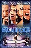 echange, troc Mon idole [VHS]
