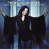 Sarah McLachlan: Fallen/Stupid DVD Single