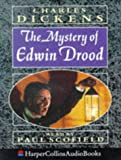 The Mystery of Edwin Drood Charles Dickens