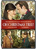 Oh Christmas Tree! [Import]