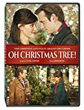 On Christmas Tree!