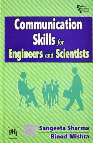 soft skills and communication skills for engineers Skills are non-technical, interpersonal and communication skills required by an engineer to successfully solve problems and apply his technical skills‖ throwing light on how soft skills are directly proportional to one's personality, rajesh choudhary, hr.