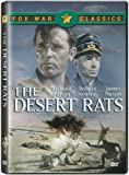 Desert Rats, The (Bilingual)