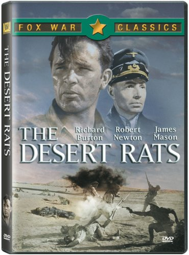 desert-rats-the-bilingual