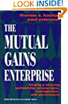 Mutual Gains Enterprise, The