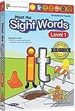 Meet the Sight Words 1