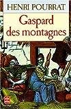 echange, troc Henri Pourrat - Gaspard des montagnes