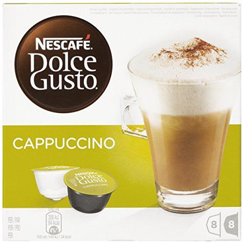 nescafe-dolce-gusto-cappuccino-capsulas-de-cafe-16-capsulas