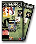 Oliver Stone Collection