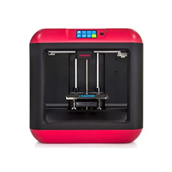 FlashForge® Imprimante 3D Finder extrudeuse imprimante