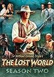 Lost World: Season 2 [DVD] [Import]
