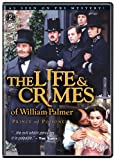 echange, troc Life & Crimes of William Palmer [Import USA Zone 1]