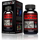 W700 Thermogenic Hyper-Metabolizer by Ubervita