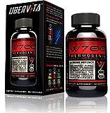 W700 Thermogenic Hyper-Metabolizer by Ubervita-60 capsules