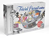 Disney Trivial Pursuit DVD