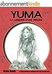 Bande dessin�e fantastique: YUMA: la...