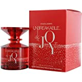 Unbreakable Joy For Women And Men By Khloe And Lamar Eau De Toilette Spray