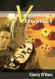 img - for Vegas Hustler book / textbook / text book