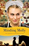 Minding Molly (The Courtships of Lanc...