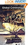 Global Criminology: Crime and Victimi...