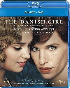 ���Τ��٤� �֥롼�쥤+DVD���å� [Blu-ray]