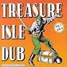 Treasure Isle Dub Vol 1 & 2