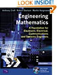 Engineering Mathematics: A Foundation...