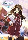 Kanon 2 [DVD]
