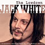 The Lowdownby Jack White