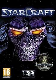 Starcraft Vintage Pack