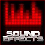 Soundeffekte